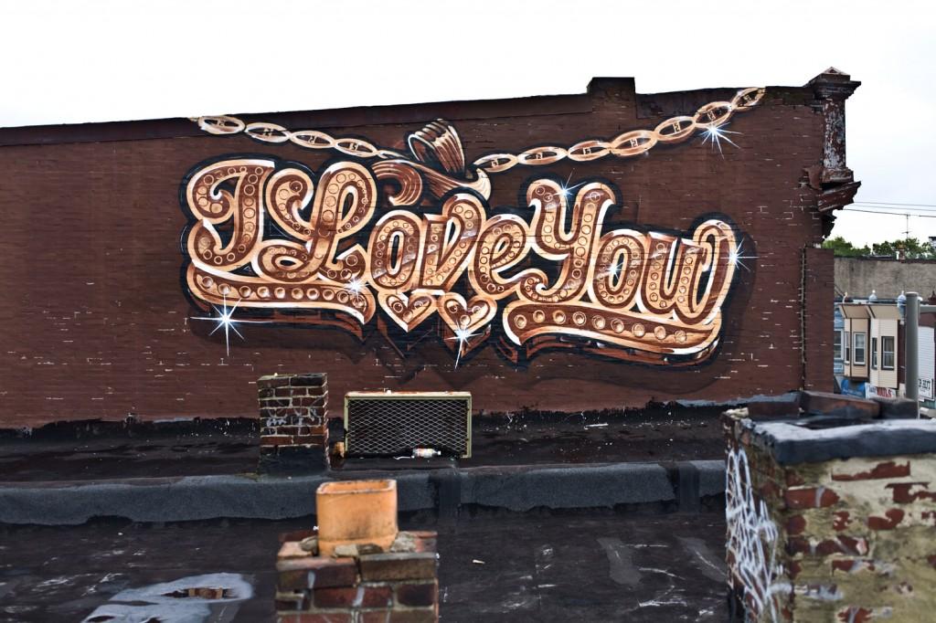 Physical Graffiti  Wikipedia