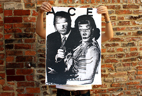 ace_london_gunpoint_print_fusshop