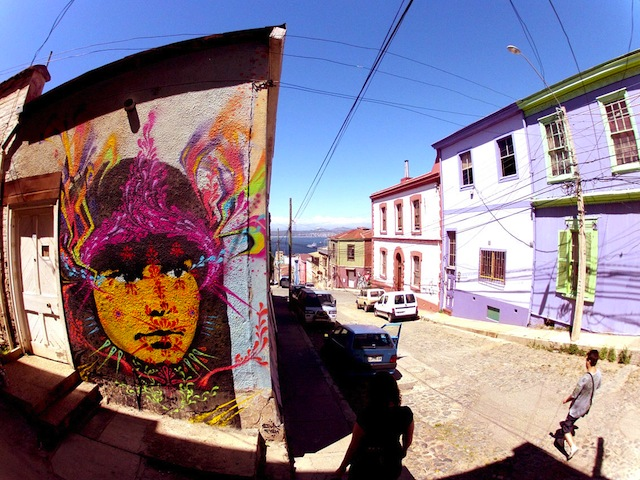 08_valparaiso_chile_stinkfish