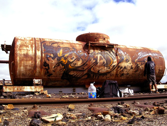 10_stinkfish_uyuni_bolivia_train_cementery