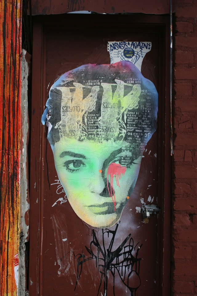 Dain. Photo by Sabeth718.