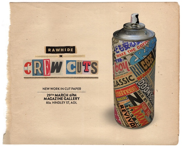 1_crewcuts-sq3