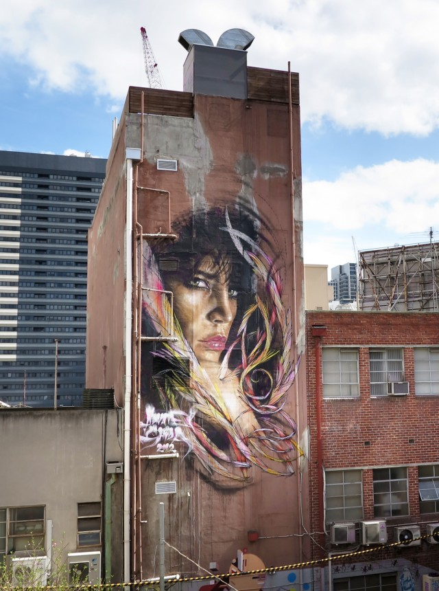 Adnate & Shida. Photo courtesy of Adnate.
