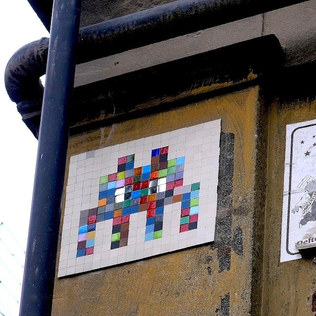 vandalog  u2013 a viral art and street art blog  u00bb graffiti