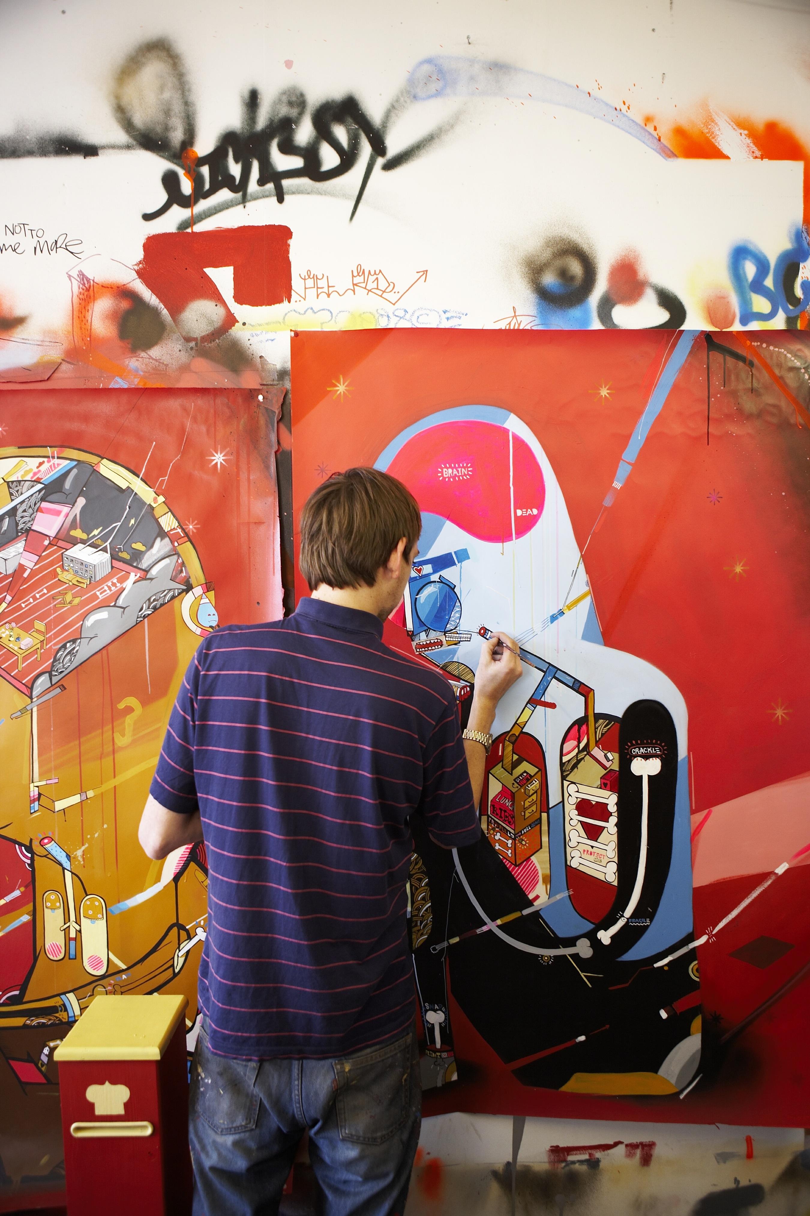 Photography by www.andrepenteado.com