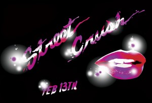 streetcrush_logo