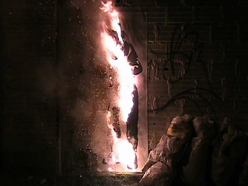 Burning2
