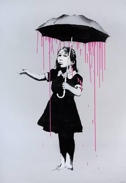 Nola Pink