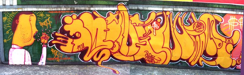 letter1bgemeos