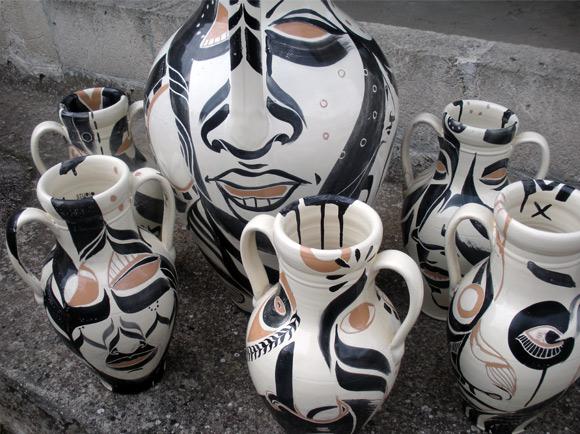 lucy-ceramiche
