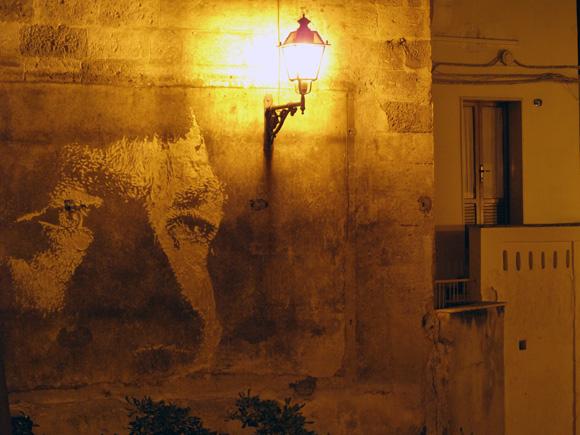 alexandre-farto-vhils-muro-01