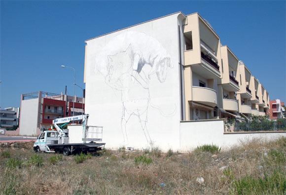 erica-wallf1