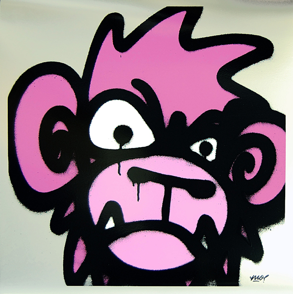 MightyMo_Monkey_Pink_large