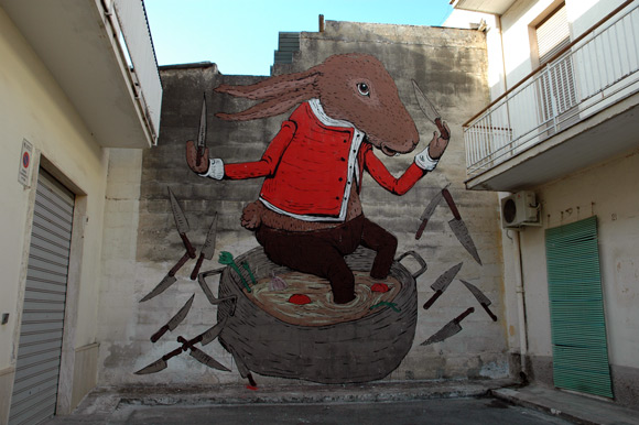 erica-il-cane-wall