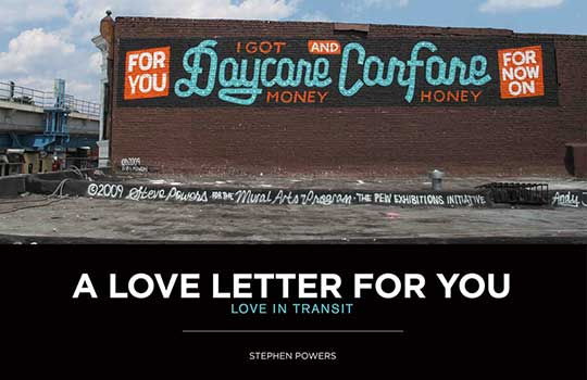 a-love-letter-for-you-front