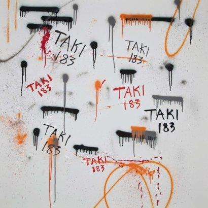 Spray Painting Estimate For  Sq Meters