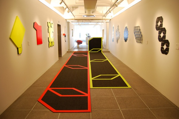 Ogilvy And Mather Nyc Office Ogilvy And Mather Nyc Office Nongzico