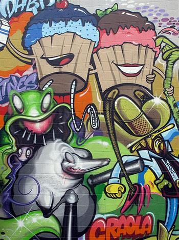 augor � vandalog � a street art blog