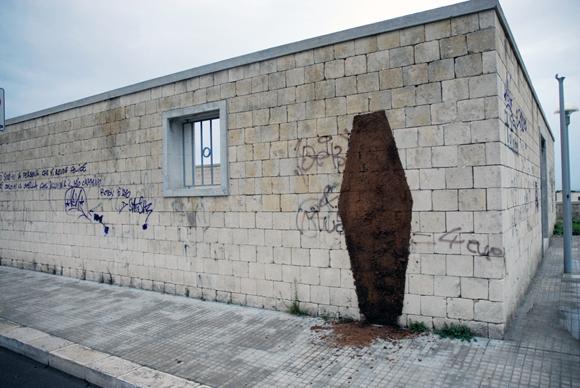 boris hoppek at fame vandalog a street art blog