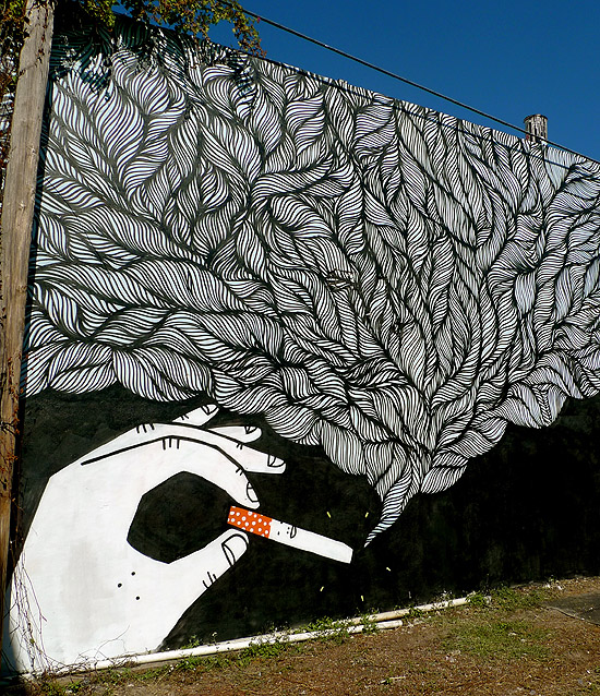 Kid Acne Page 3 Vandalog A Street Art Blog