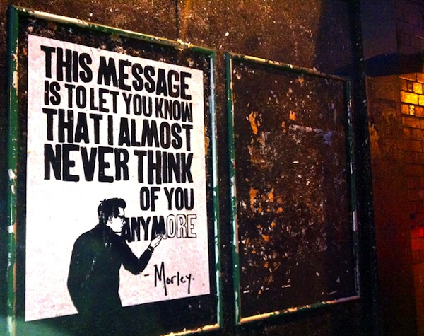 Activist inspirational quotes