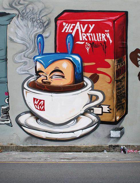 Граффити художник фриланс удаленная работа на дому по всей россии