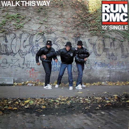 Graffiti Vinyl Wall To Wall Music Vandalog A Street