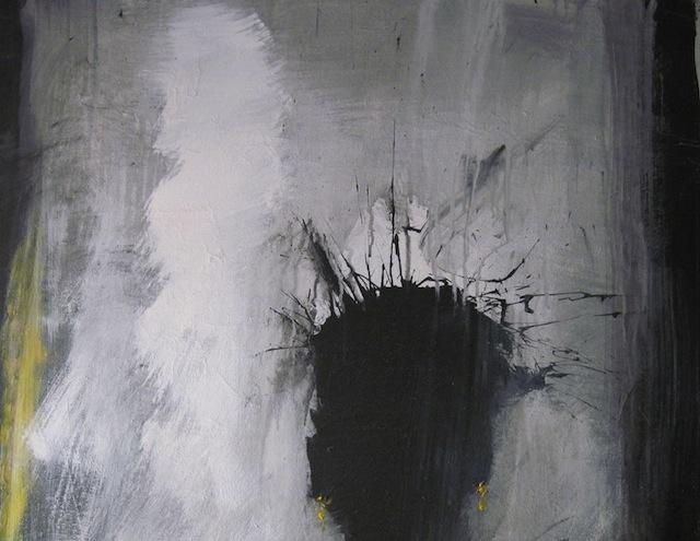 richard-hambleton-standing-lady-shadow-r1-r9-paintings-acrylic-zoom-5