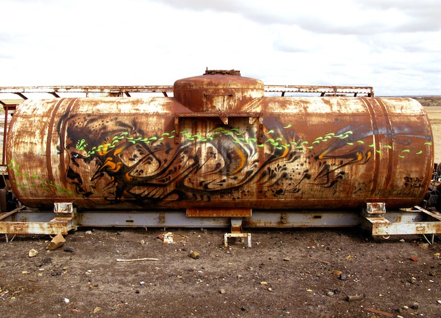 11_stinkfish_uyuni_bolivia_train_cementery