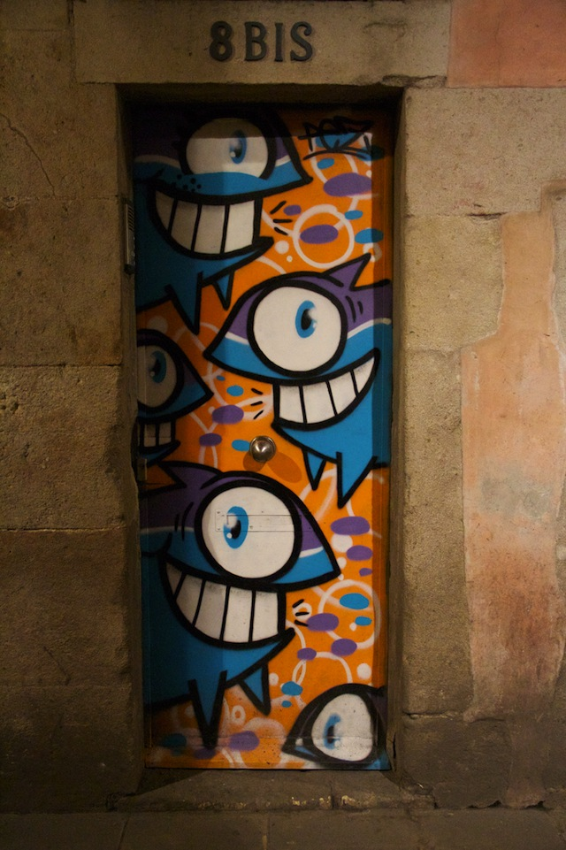 Pez-by-Miss-Kaliansky_Barcelona-2013