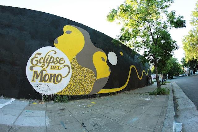 lelo + elliot tupac - buenos aires, argentina