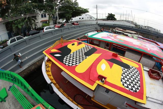 lelo - rio de janeiro, brazil