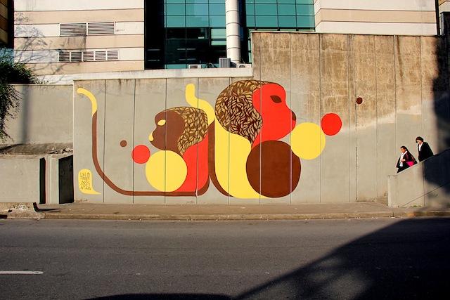 lelo - sao paulo, brazil - 01