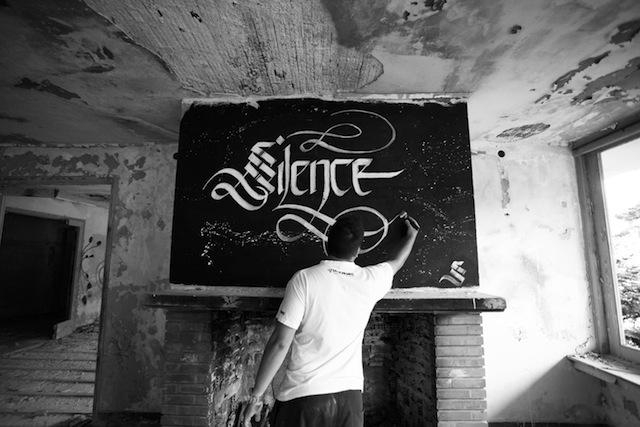 simon_silaidis_sectiongraphix_designwars_calligraphy_silence3