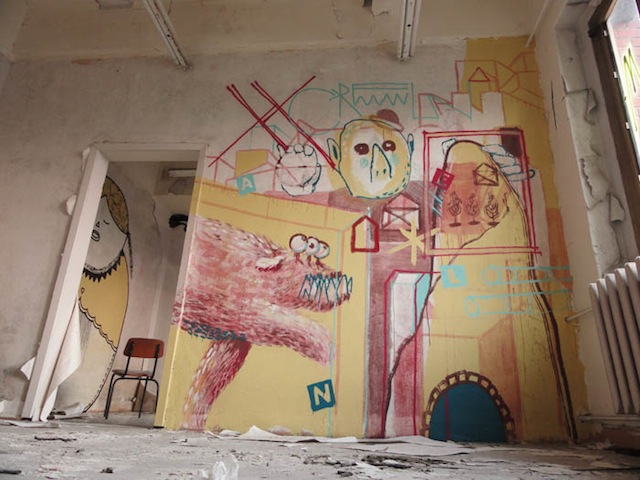 wallpainting-berlin-graffiti-monster-mural-wandbemalung-figur-dreiauge-xxcrew