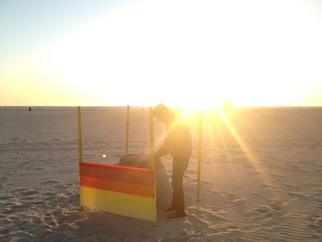 SunsetActionRaggedyANN