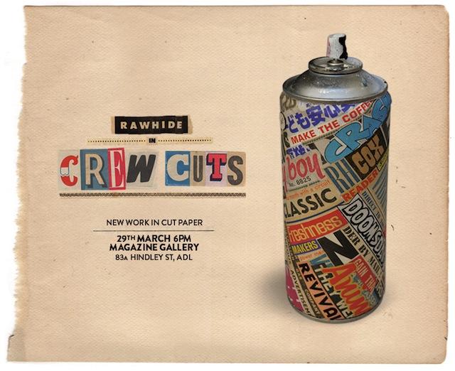 1_crewcuts-sq3