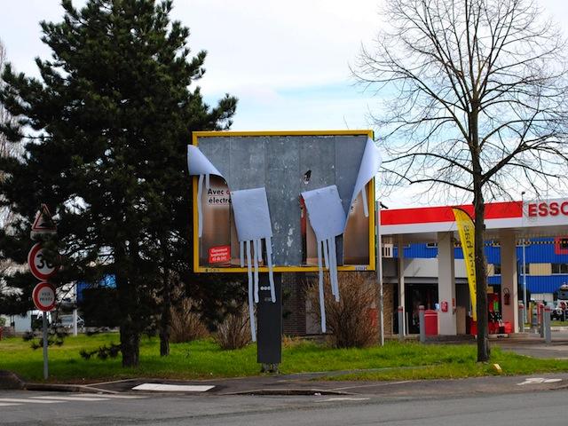 Villeneuve-st-Georges--2013