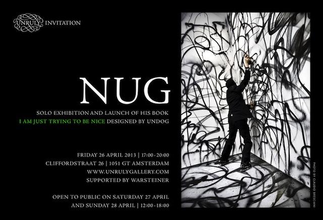 UG_NUG_invite