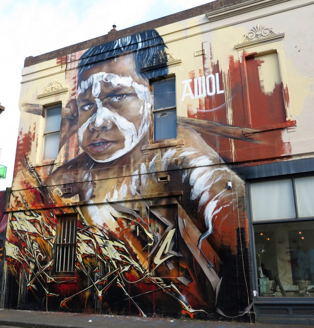 Adnate, Slicer and Itch