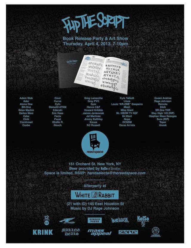 Flip-the-Script-Book-Release-and-art-show