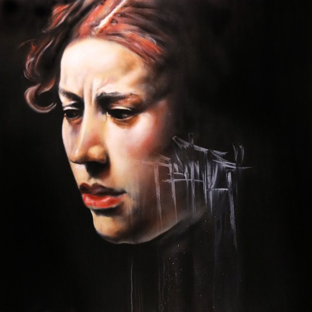 Judith-by-Adnate-e1365623367762