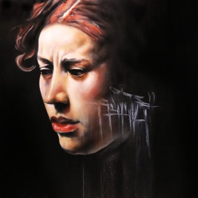 Judith-by-Adnate-e1365623367762
