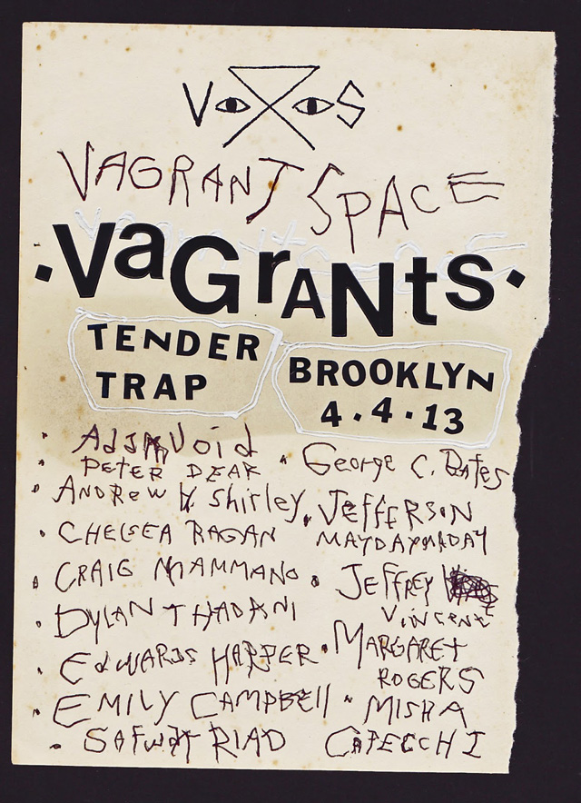 Vagrants_VagrantSpaceedit1