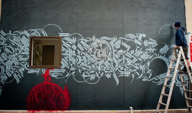 Kab 101