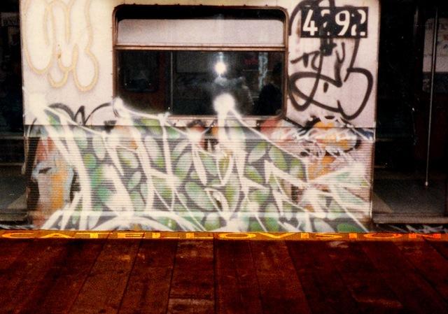 NOKEDESTINYCREW1988CATELLOVISION.JPG