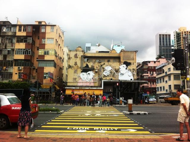 alexHORNEST_HONGkong_artBASEL_wallTOwall_2013