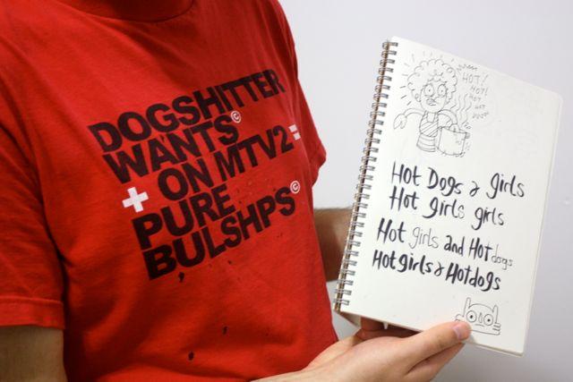 Image Result For Dog Williamsburg