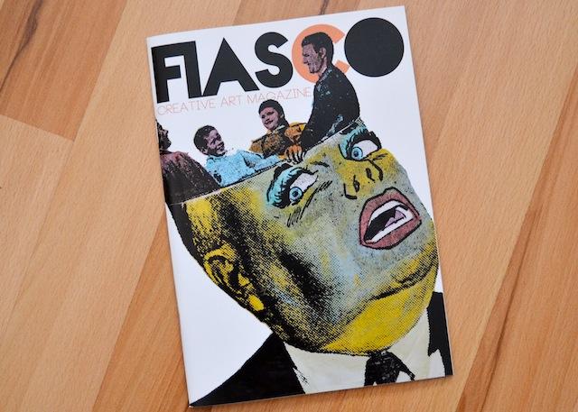 Fiasco 2 005