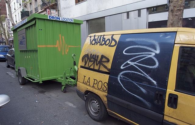11-Vandalog-EKG-Ichabod
